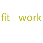 fittowork Logo